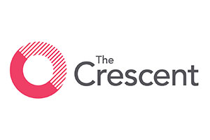 Crescent-Arts-Centre