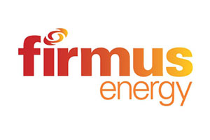 firmus-energy