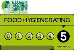 food-standards-agency-rating