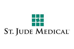 st.-jude-medical